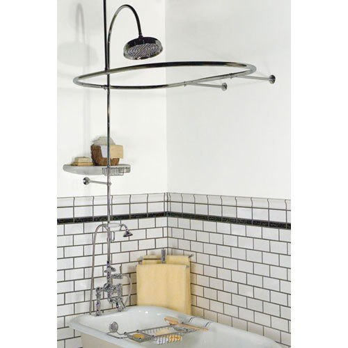 Sources  Signature Hardware. Subway tile inspiration and choice   Victorian In Bloom