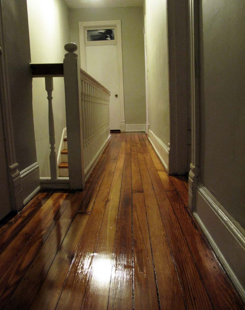 shiny and new old floor victorian in bloom. Black Bedroom Furniture Sets. Home Design Ideas